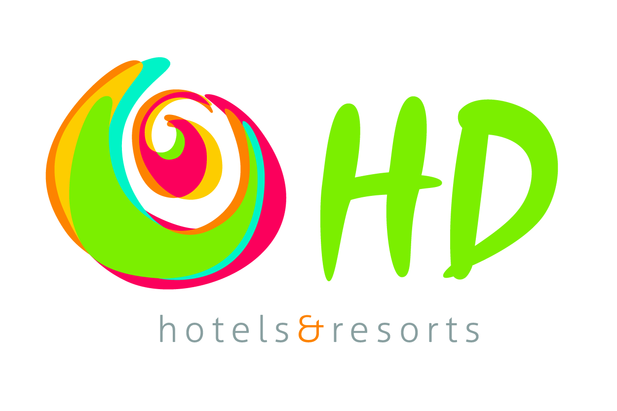 logo-hd-hotels