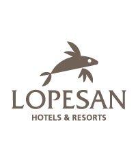 logo_lopesan