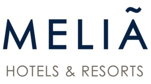 meliá-hotels-resorts-logo-vector-300x167