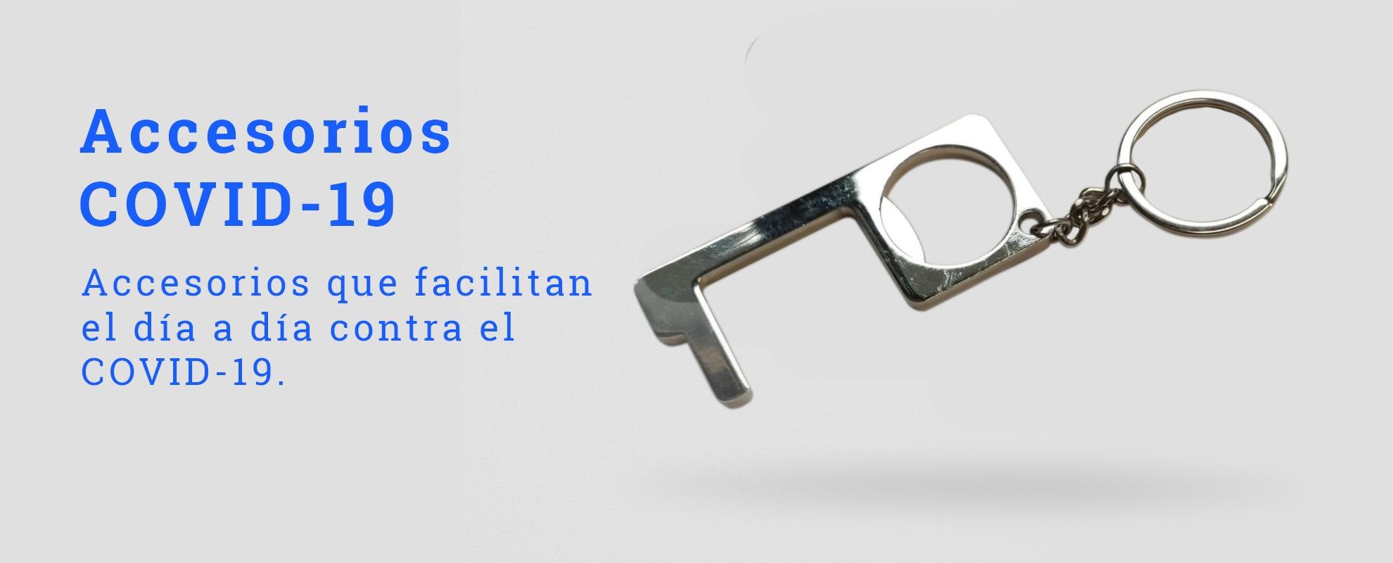 slide-3-ips