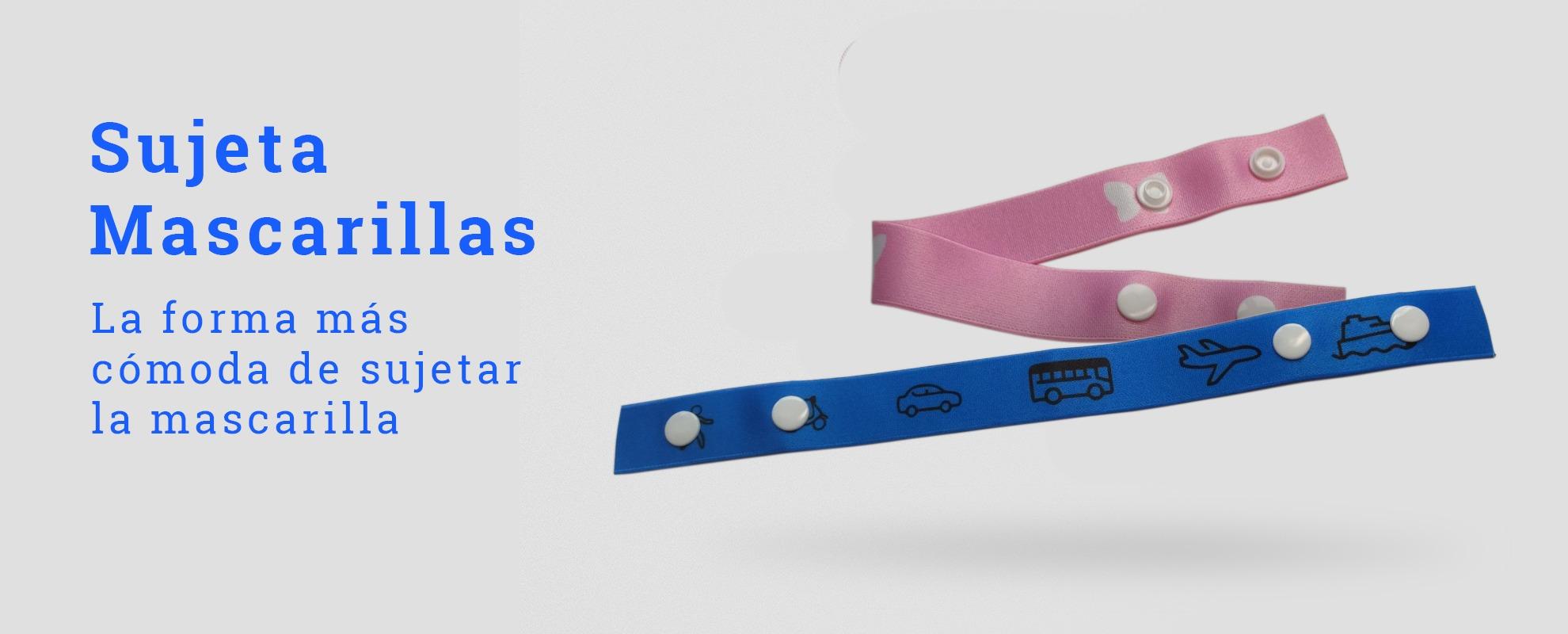 slide-4-ips