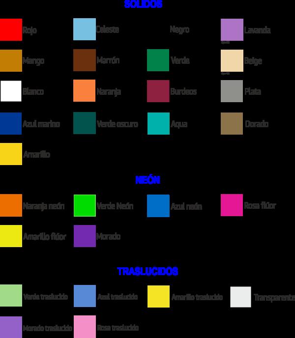 colores_vinilo